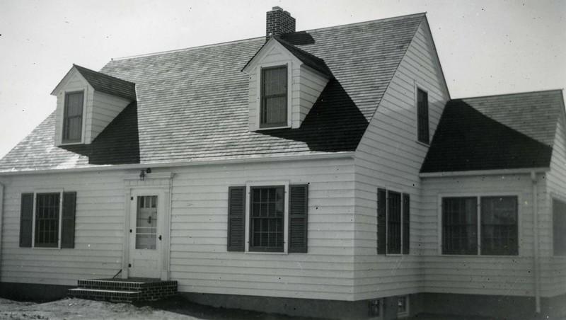 JA063.  House – Arthur - 1939‡ .jpg
