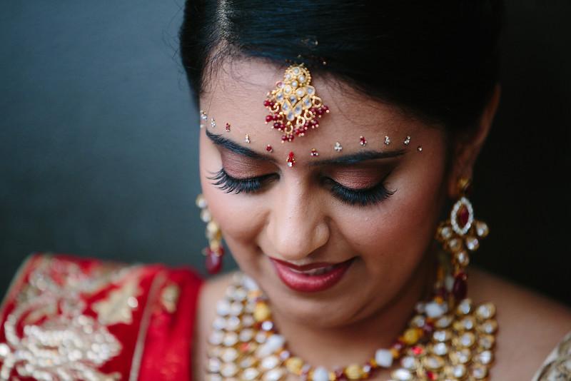 Le Cape Weddings_Preya + Aditya-682.JPG