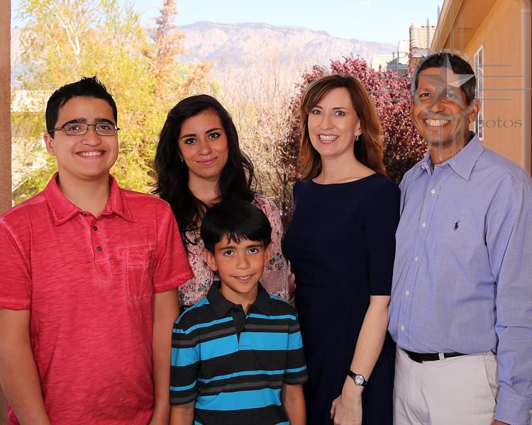 Easter Family '15.jpg