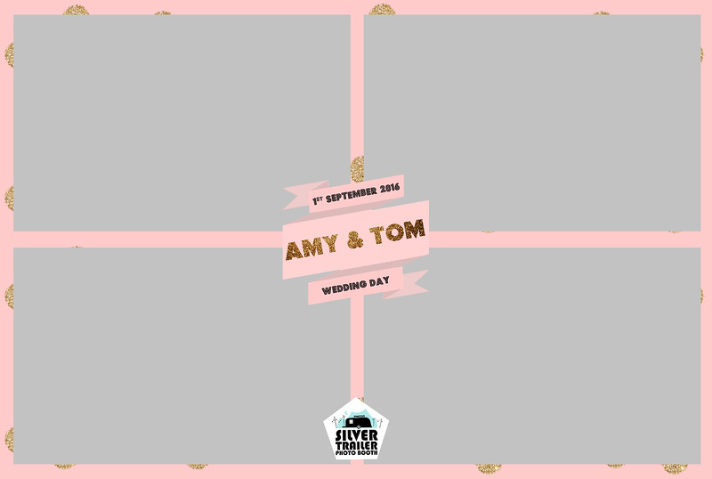 Overlay Amy and Tom v3.jpg