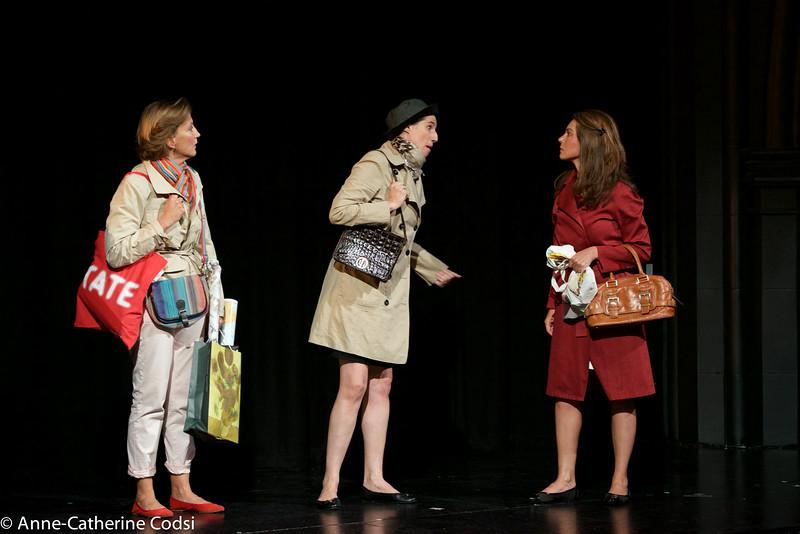 Theatre-7.jpg