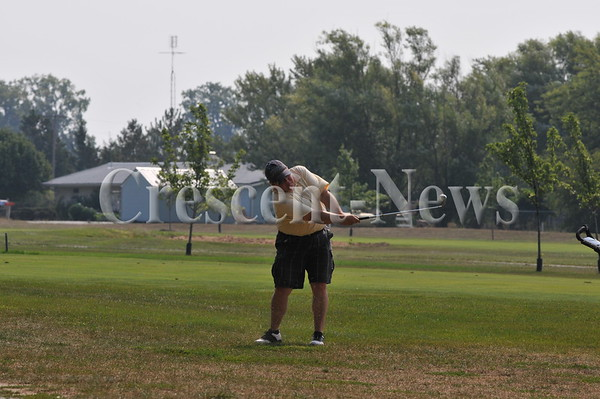 09-07-13 Sports City golf championship @ Auglaize