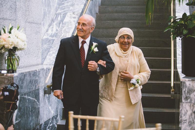 Le Cape Weddings_Sara + Abdul-556.jpg