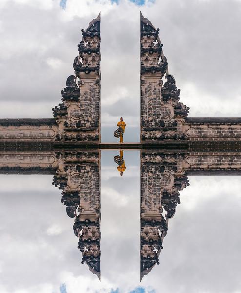 Bali (330).jpg
