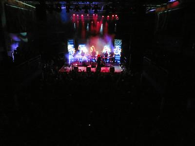 2011-11-26 VNV Nation
