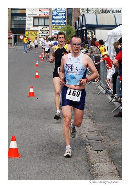 TTL-Triathlon-385.jpg