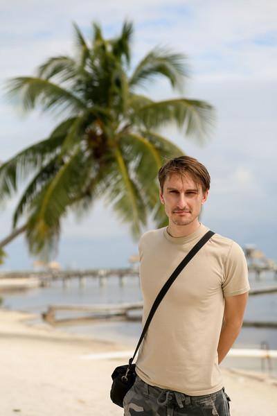 Pratt_Belize San Pedro_02.jpg