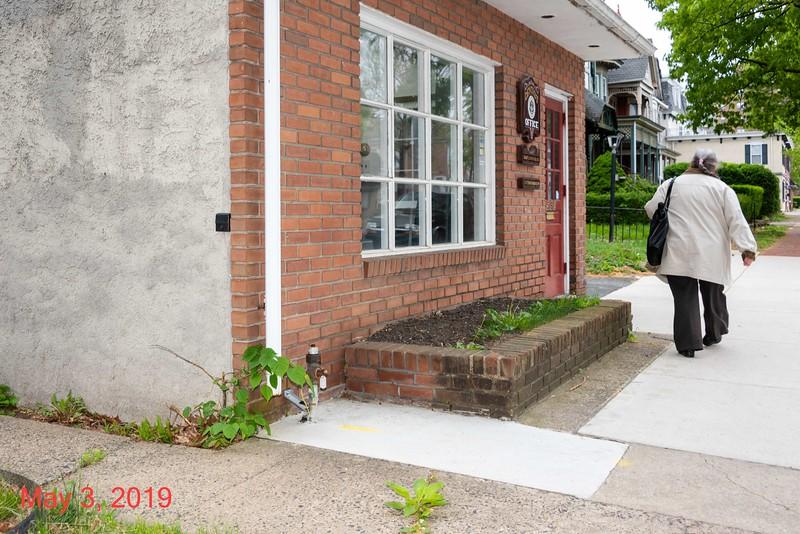 2019-05-03-562 to 546 E High-001.jpg
