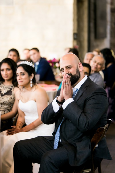 Deeba-Sameer-Wedding-519.jpg