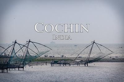 2015-03-17 - Cochin