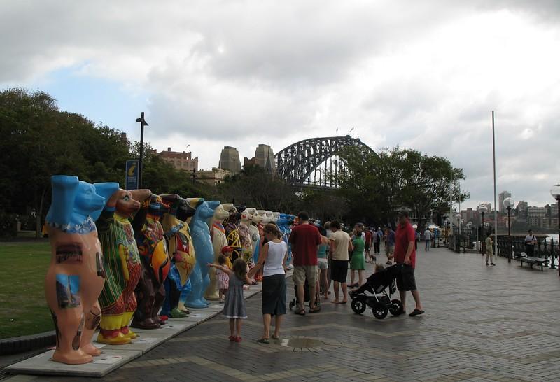 Australia 001.jpg