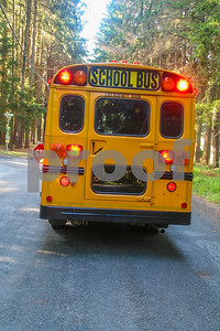 harmony-isd-school-bus-involved-in-crash-no-injuries-reported