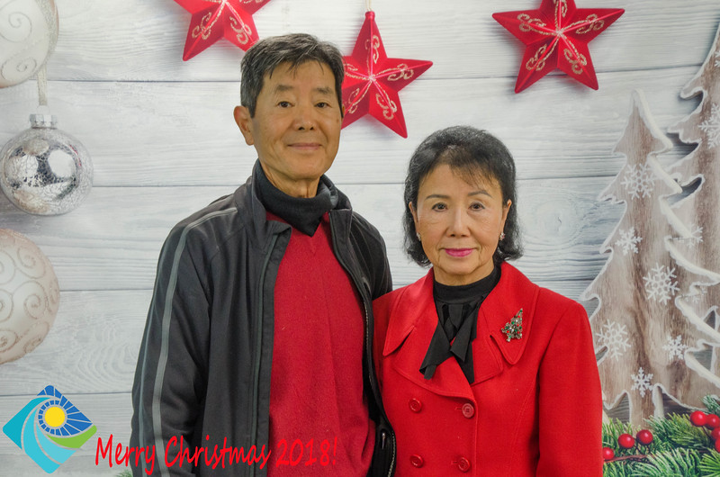 Christmas Photobooth 2018 Sunday-076.jpg