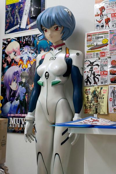 Japan2011-059.jpg