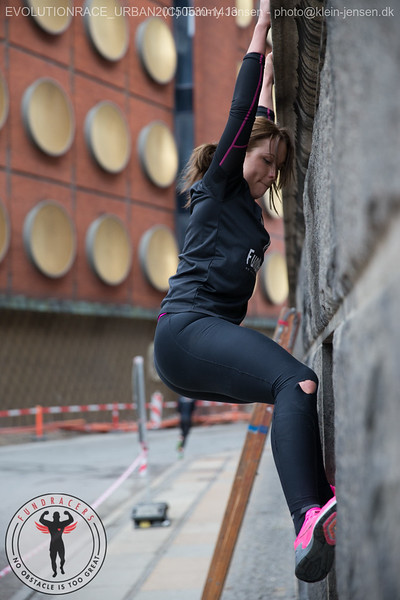 EVOLUTIONRACE_URBAN20150530-1413.jpg