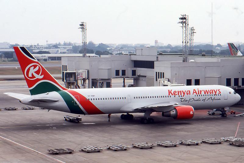 KenyaAirways_01_767_5Y-KQY.jpg