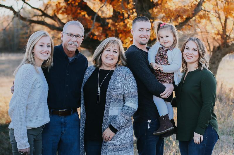 Koch Family-19.jpg