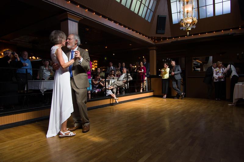 Eric and Susan -752.jpg