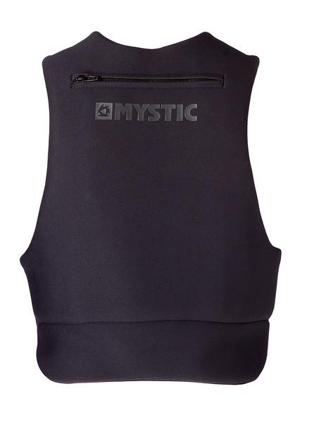 Mystic 2014 IMPACT & FLOATATION KITESURF