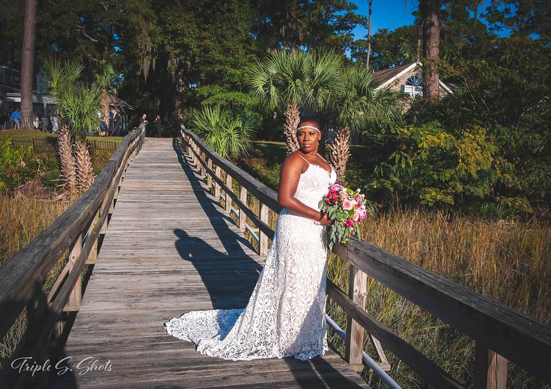 Lolis Wedding Edits-352.JPG