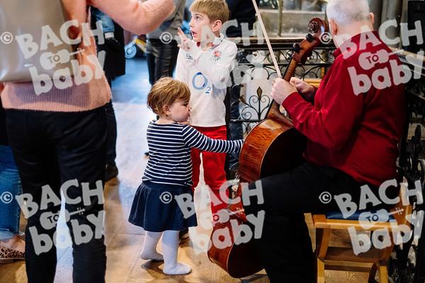 © Bach to Baby 2019_Alejandro Tamagno_Pimlico_2019-10-26 048.jpg
