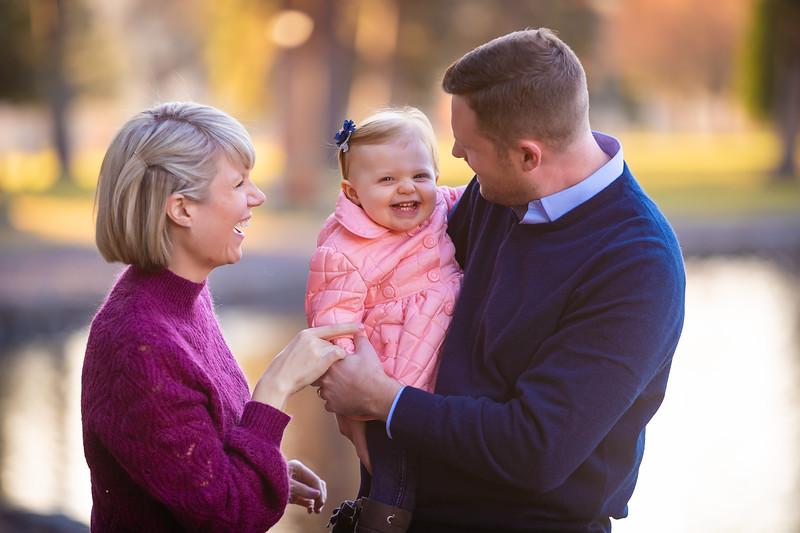 Creighton Family 2019-97.jpg