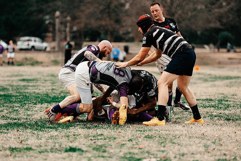 Rugby (ALL) 02.18.2017 - 139 - IG.jpg