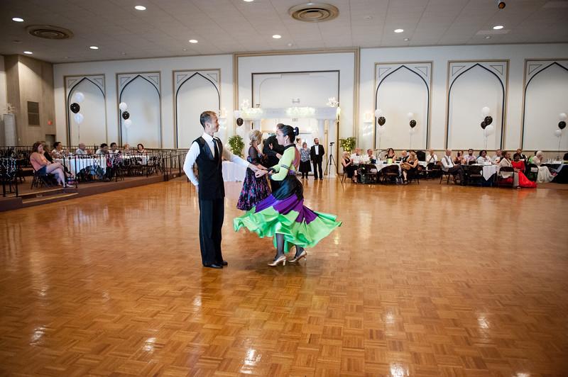 RVA_dance_challenge_JOP-0262.JPG