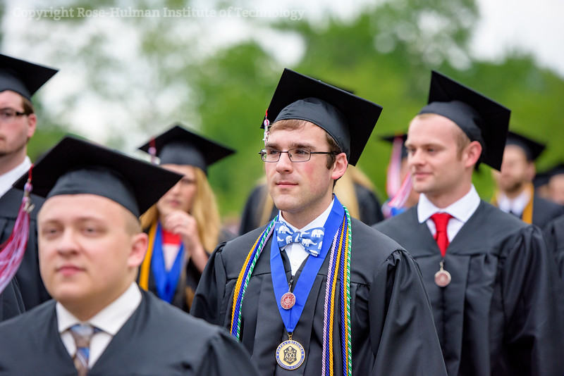 RHIT_Commencement_2017_PROCESSION-18118.jpg