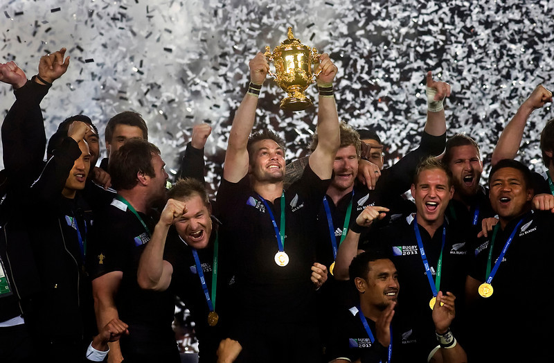 13 the all blacks win the rugby world cup.jpg