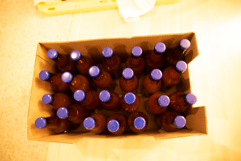 Hawaii - Beer Bottling-8.jpg