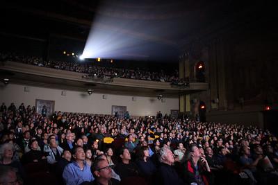 SF International Asian American Film Fest