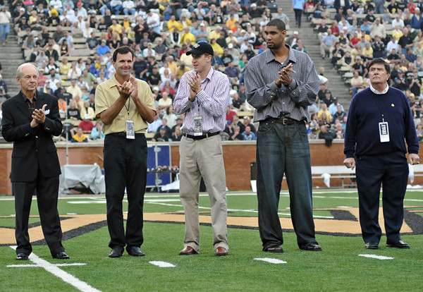 Hall of Fame inductees.jpg