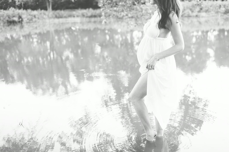Keesee Maternity ~ 8.2014-248.jpg