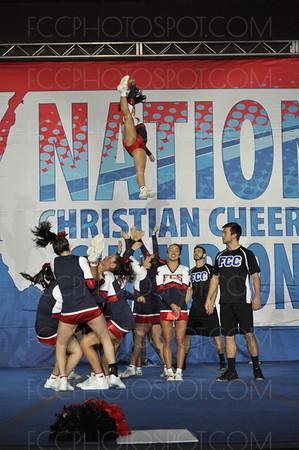 Florida Christian School