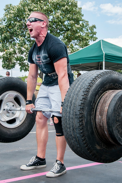 TPS Strongman 2015_Aug 2015__ERF1566.jpg