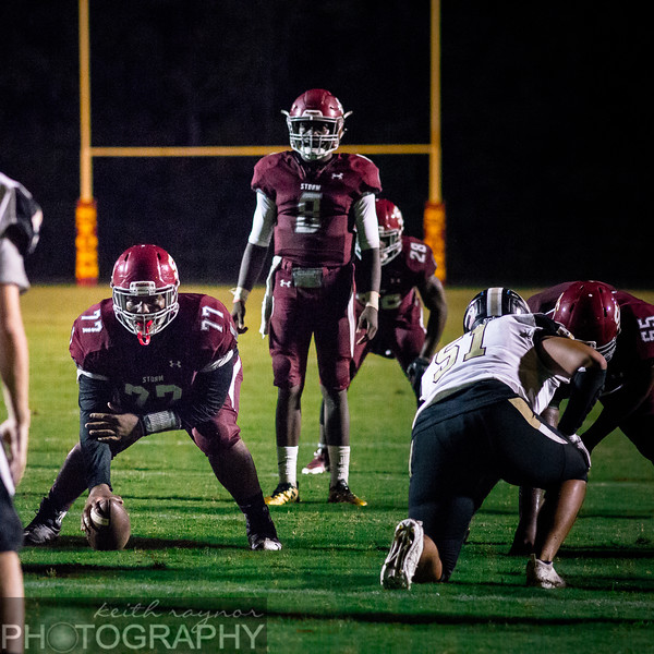 keithraynorphotography southern guilford vs williams-1-59.jpg