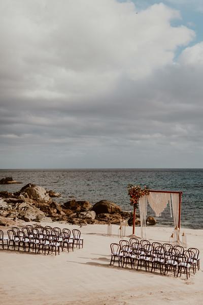 Esperanza_Resort-124.jpg