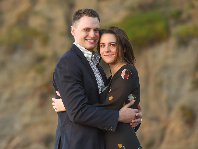 Chris and Rachelle Getting it Hitched on the Beach March 31 2017 Steven Gregory PhotographyChris and Rachelle-9569.jpg