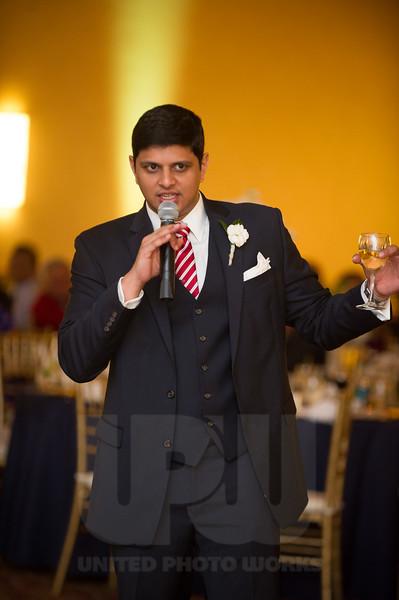 BAP_HERTZBERG-WEDDING_20141011-214.jpg