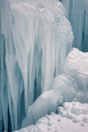 20140204 Midway Ice Castle