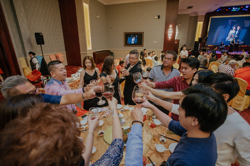 Choon Hon & Soofrine Banquet-403.jpg