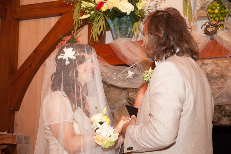 Anya & Bills Wedding August 03, 2014 0216.JPG