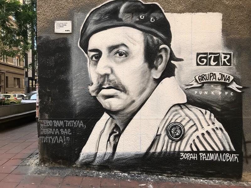 Belgrade943.jpg
