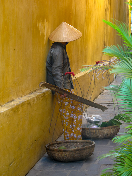 Vietnam_IMG_5984 (2).jpg