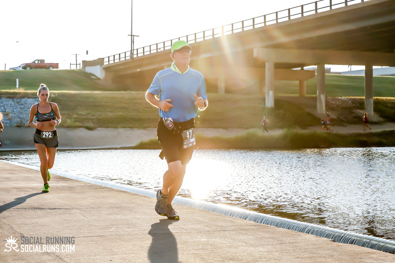 National Run Day 18-Social Running DFW-1398.jpg