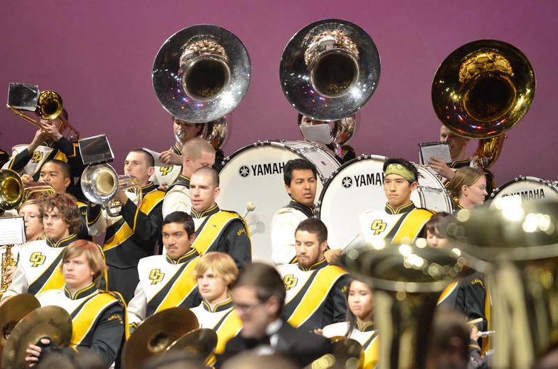 2011-11-18_BandFest-2011_0501.jpg