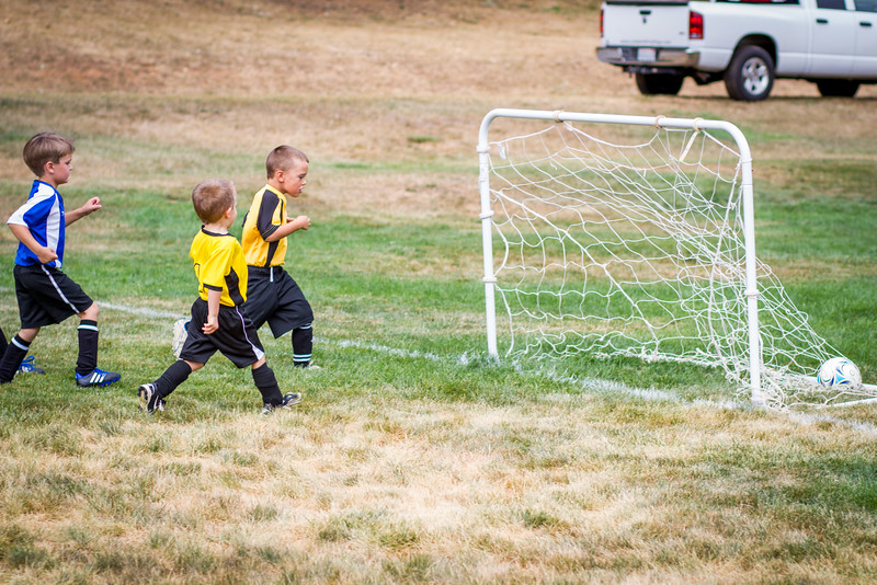 08-29 Soccer-72.jpg