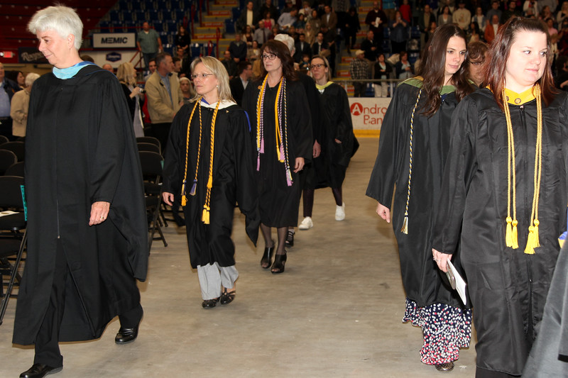 Grad Ceremony (105).jpg