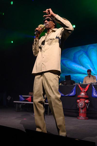 Snoop Dogg 114.jpg